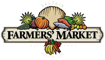 Farmers Market Clipart Clipart For Work